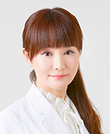鎌田紀美子院長