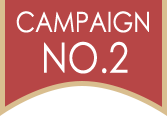 campaignNo.2