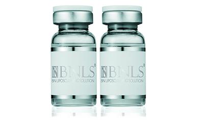BNLS®脂肪溶解注射